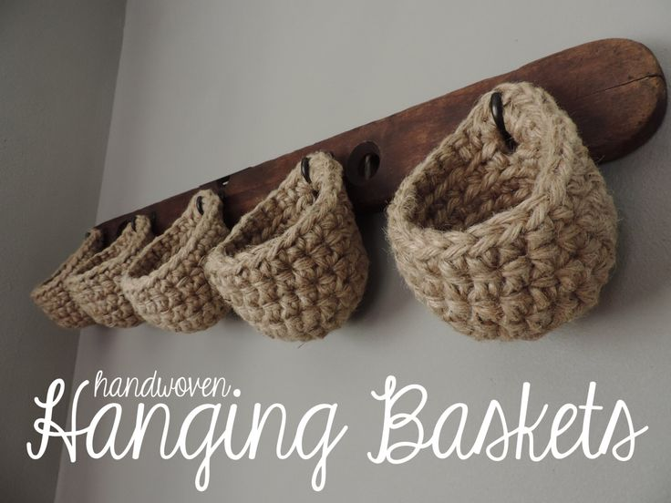 Nursery Kids Room Hook Storage Basket, Diaper Bag Pacifier Storage Organizer, Baby Storage, Catchall, Toddler, Changing Table, Baby Gift by RusTiqueAgeHome on Etsy https://www.etsy.com/listing/231950319/nursery-kids-room-hook-storage-basket