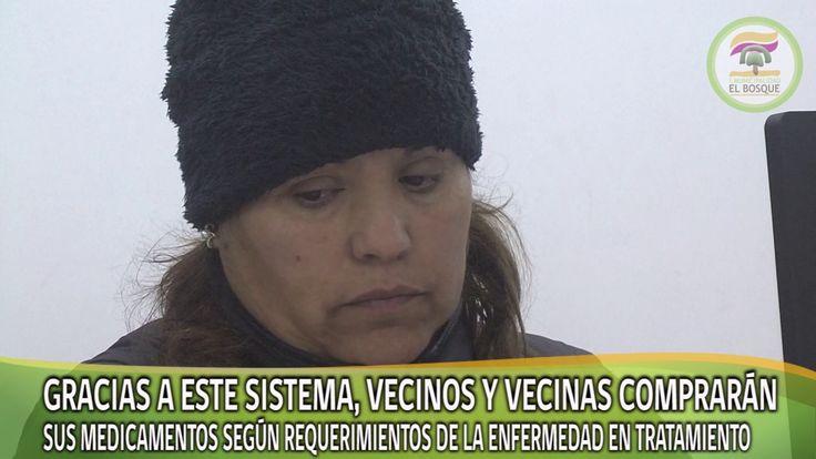 MÁQUINA DE FRACCIONAMIENTO