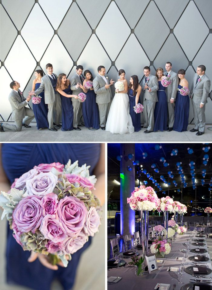 Best 25 Purple Navy Wedding Ideas On Pinterest Fall