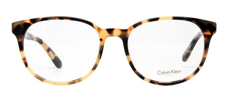 Calvin Klein CK7940 frames are a modern take on a timeless classic. The tortoise coloring offers a vintage feel to the frames, and assists to accentuate any wardrobe. Made from a lightweight, lustrous, and durable acetate for comfortable extended wear. Use Code; NEWG20 for $20 off + Free Shipping! #calvinklein