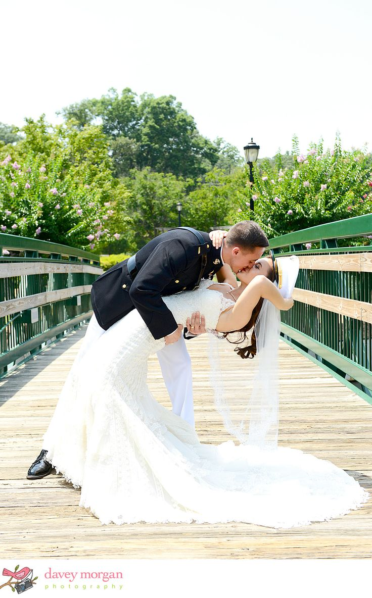 Wedding Photographer   Davey Morgan Photography