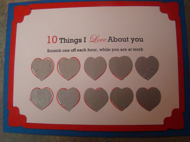 95 best images about Valentine Crafts – Create Valentine Cards