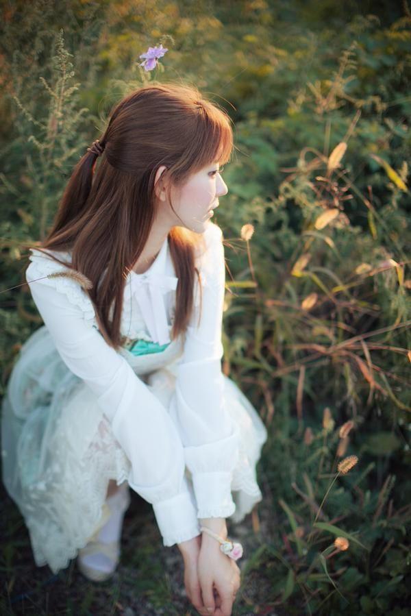 yurisa(@baby_yurisa)さん   Twitter