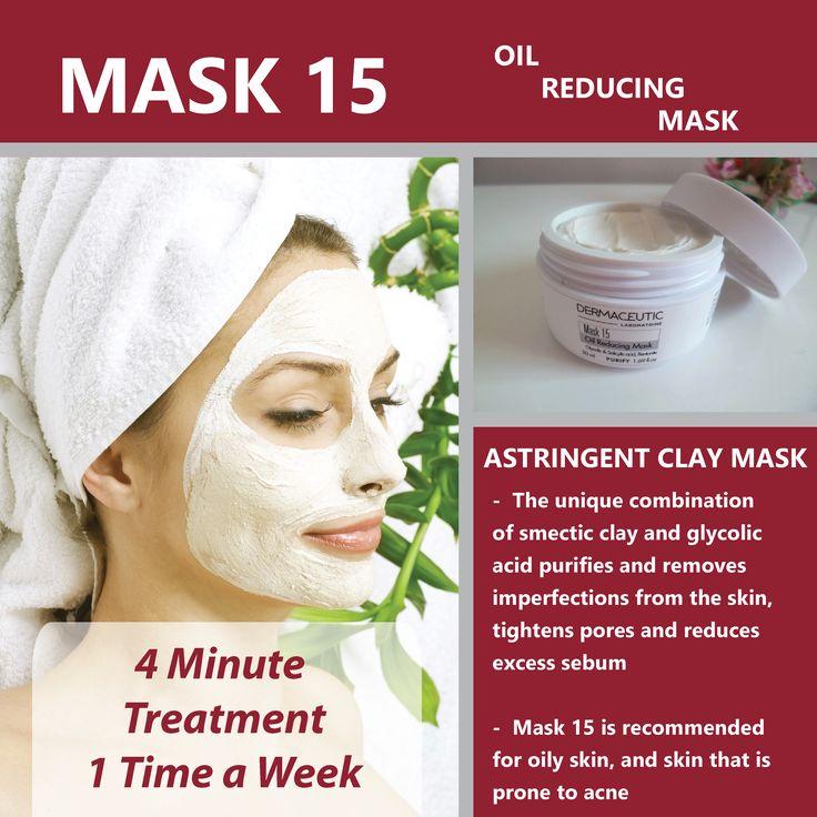 #Proderma__me #Dermaceutic #Mask15 #oil #reducing #facemask #inspired #nastywomen #homeart #blackheads #pimple #peeling #porecleanser #aesthetics #dermatology #derma #antipickel #peeloffmask #acne #flawlessskin #clearskin #skincare #facialcleanser #skincareroutine #skincaretips #nosemask #skincarelover #weirdthings #makeupsecret #makeuptricks #beautytricks #dubai #abudhabi #sharjah #oman #kuwait #bahrain #iran #iraq #qatar #uae Removes dead cells and excess sebum, and purifies combination…