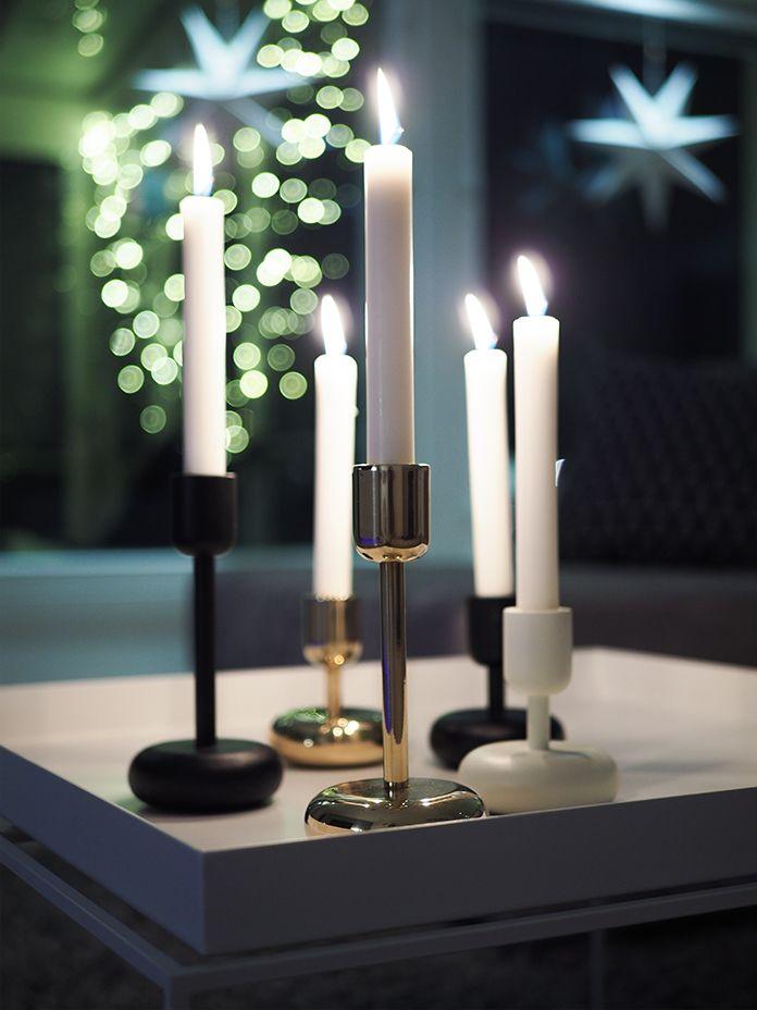 Christmas (syhina.blogspot.fi)
