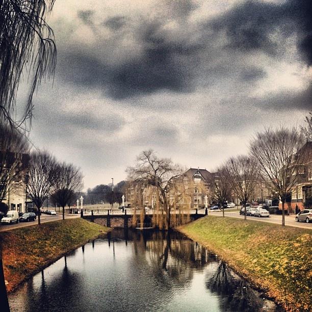 Steijnstraat, Arnhem