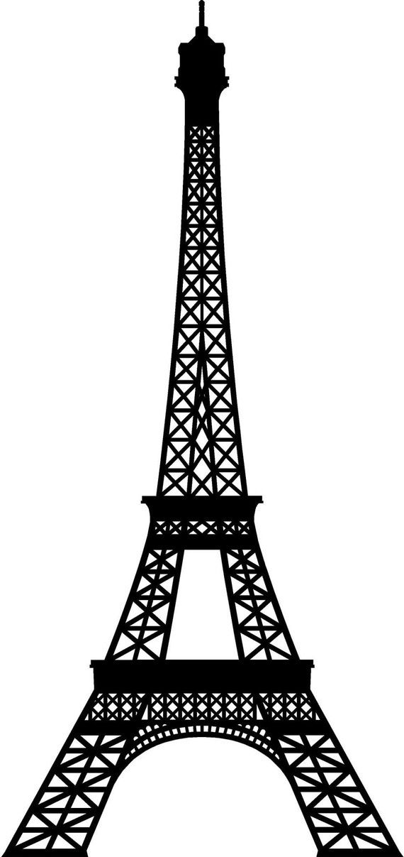 21 best paris images on pinterest iphone backgrounds tour eiffel and backgrounds. Black Bedroom Furniture Sets. Home Design Ideas