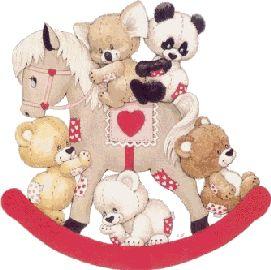 ruth morehead animal pictures   ... dyr,nuttede dyr,dyrebørn,børn,dyrene,animal,animals,sweet animal