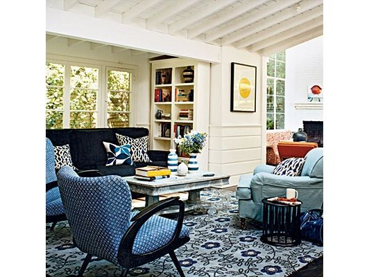 Design Rugs For Living Room Gorgeous 67 Best 1930's House Living Room Ideas Images On Pinterest Decorating Inspiration