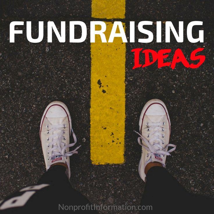 Fundraising Ideas - Creative Fundraising Ideas - Art Fundraisers - Artist Fundraisers - Game Fundraiser - Nonprofit Fundraising - School Fundraising - Foodbank Fundraiser