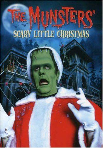 91 best Merry Gory Christmas images on Pinterest | Horror films ...
