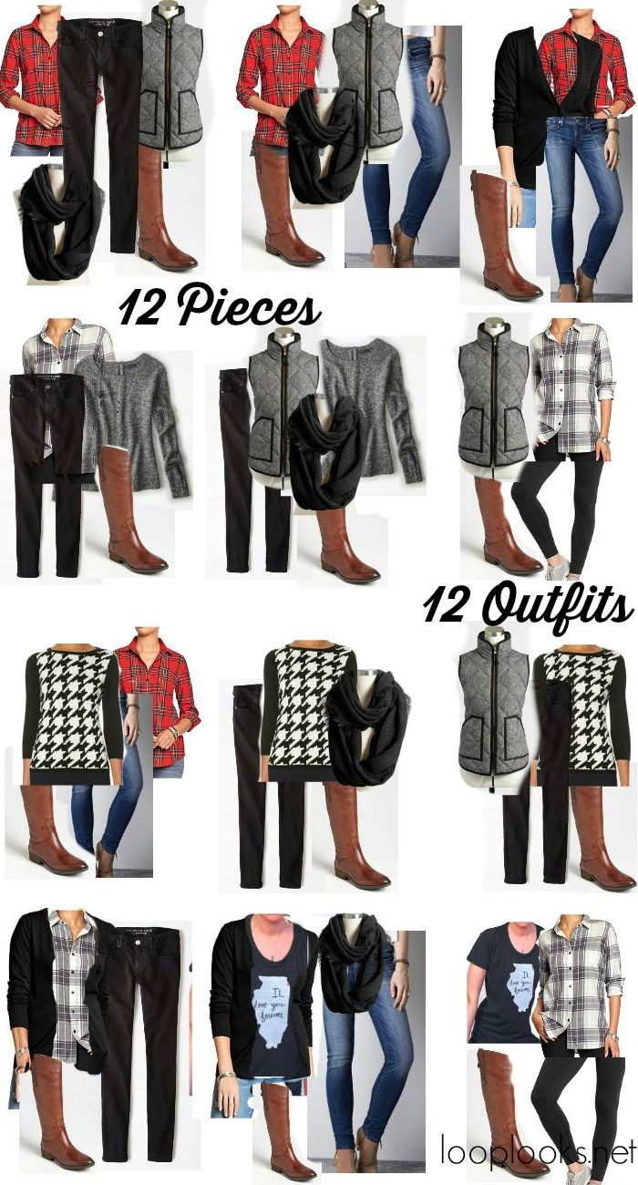 12-pieces-12-outfits