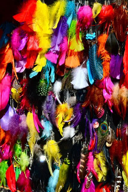 #colour #colourful #vibrant