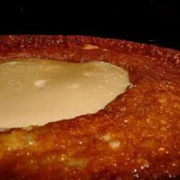 Aussie Lime Pie: Pies Allrecipes Com, Keys Limes Pies, Pies Recipe, Aussies Limes, Food And Drinks, Food Things, Foodies Stuff, Australian Food, Pies Allrecipescom