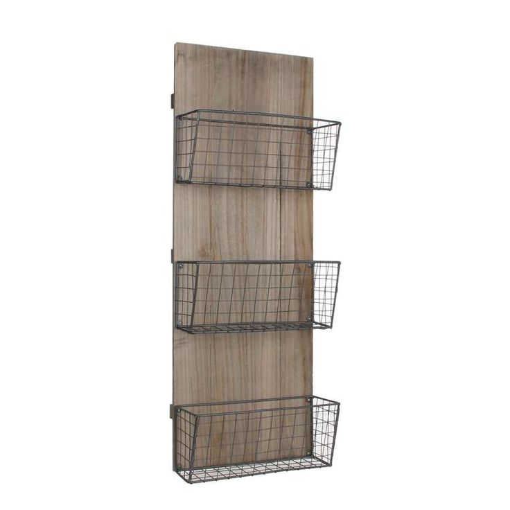 #prontowonen #droomwoonkamer Karpet Ariosto 200x280 antraciet - Karpetten - Accessoires
