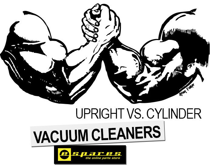 Upright vs. cylinder vacuum cleaners? Each has traditionally had its own benefits, although these have become less relevant in recent years as each sector has developed more versatile models. Check out our #VacuumCleaner guide will help you make your mind