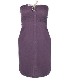 #StyleMeBenchHammerton Dress