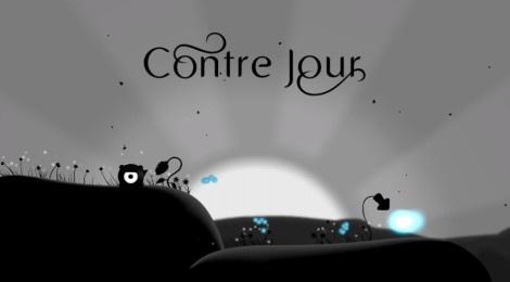 Contre Jour – Review