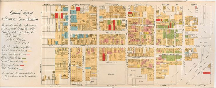 File:Willard B. Farwell, Official Map of Chinatown 1885, Cornell CUL PJM 1093 01.jpg