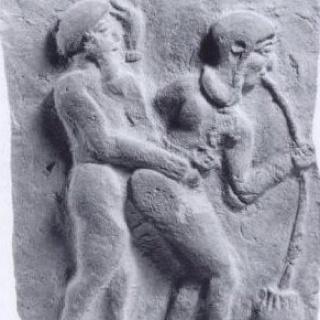 Sumerian Sex 33