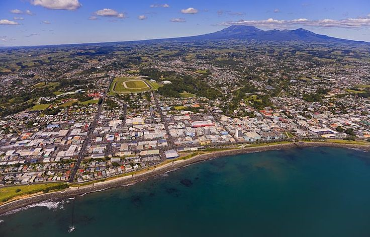 New Plymouth, see more at New Zealand Journeys app for iPad www.gopix.co.nz