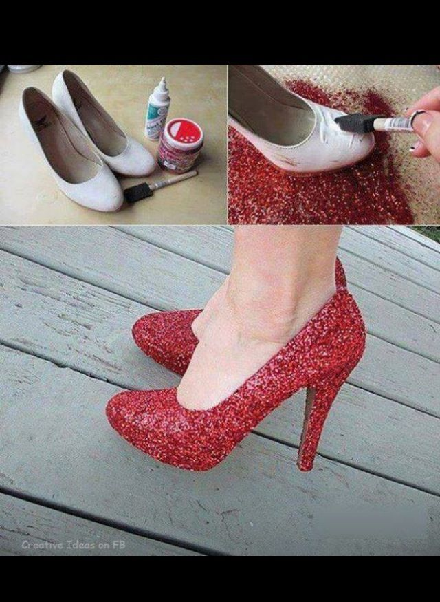 84 best wizard of oz costume idesa images on pinterest costume ideas for wizard of oz dorothy halloween costume ruby slippersdiy solutioingenieria Choice Image