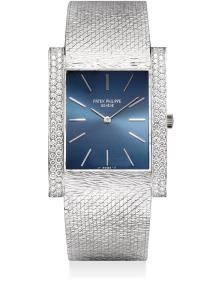 PHILLIPS : The Hong Kong Watch Auction: Two, Hong Kong Auction 31 May 2016,