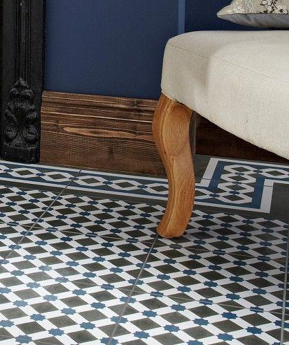 Wooden Flooring New Topps Tiles Wooden Flooring