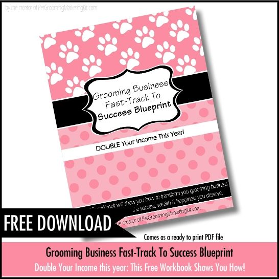 Free download double your dating ebook