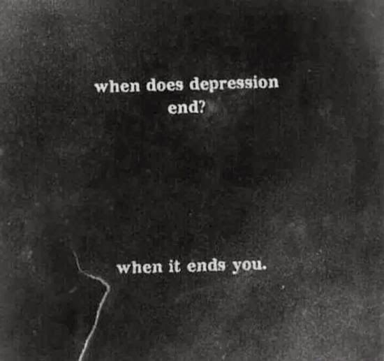 Death Suicide Depressed Quotes: 17 Best Ideas About Goodbye My Friend On Pinterest