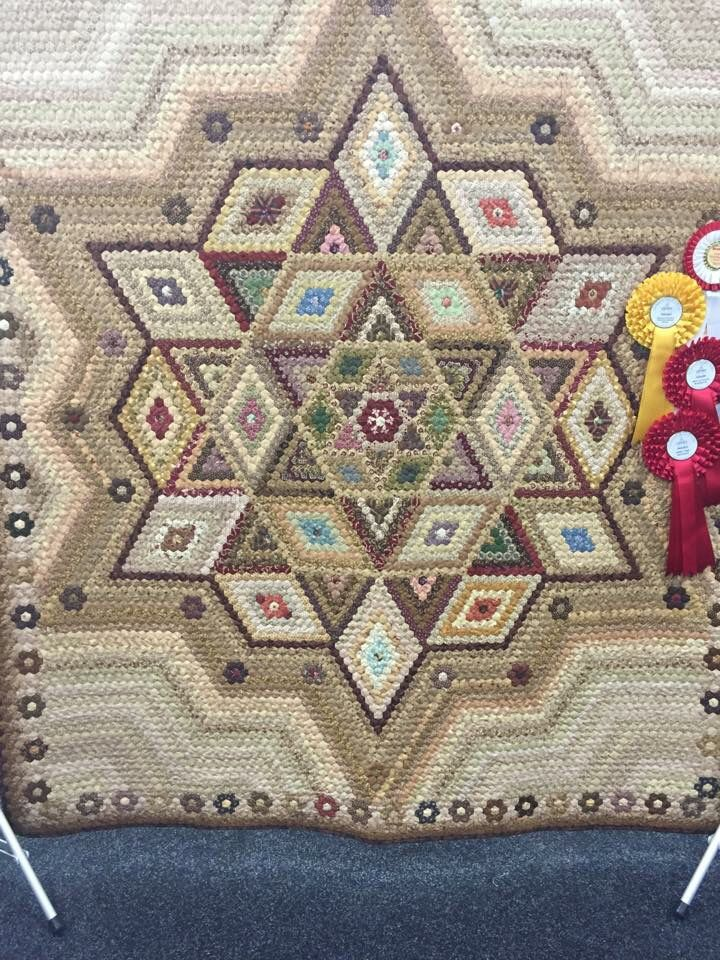 158 Best Images About Australian Designers Amp Quilts On