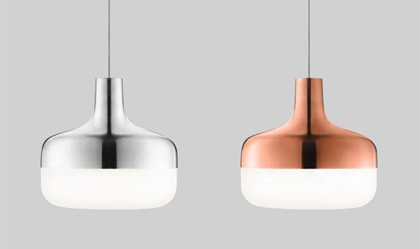 Harri Koskinen design