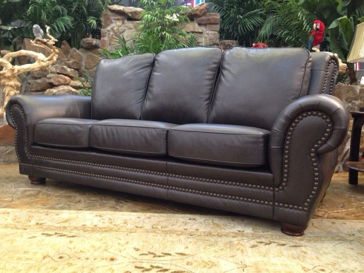 Not Only Does Buying American Made Furniture Mean A Quality And Durable Investment For You