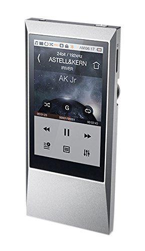 ASTELL & KERN AK JR Lettore Digitale Portatile Astell and... https://www.amazon.it/dp/B00XW1JQP4/ref=cm_sw_r_pi_dp_x_ZRn-ybVN4X4HX