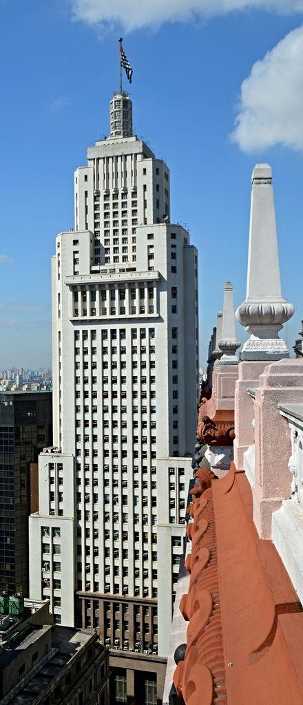 São Paulo, SP.