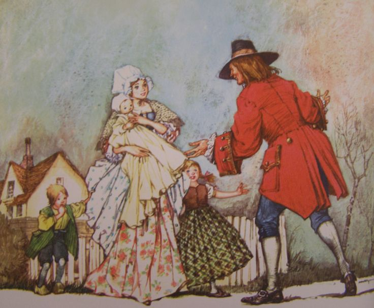 compare satire gulliver s travels candide A comparison of satire in voltaire's candide and gulliver's travels a comparison of the satire of candide and gulliver's travels an impartial observer has the ability to make the most critical and objective observation on society and the behavior of man.
