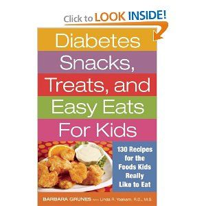 123 best type 1 diabetes info images on pinterest type 1 diabetes snacks treats and easy eats for kids 130 recipes for the foods forumfinder Image collections