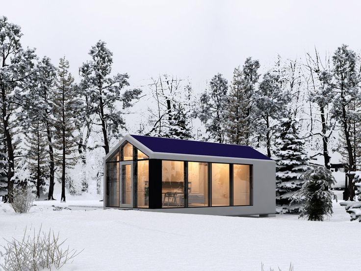 779 best images about maison container on pinterest for Maison container passive