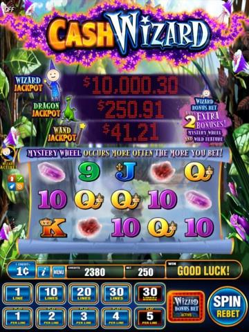 brazilian beauty slot machine free  for pc