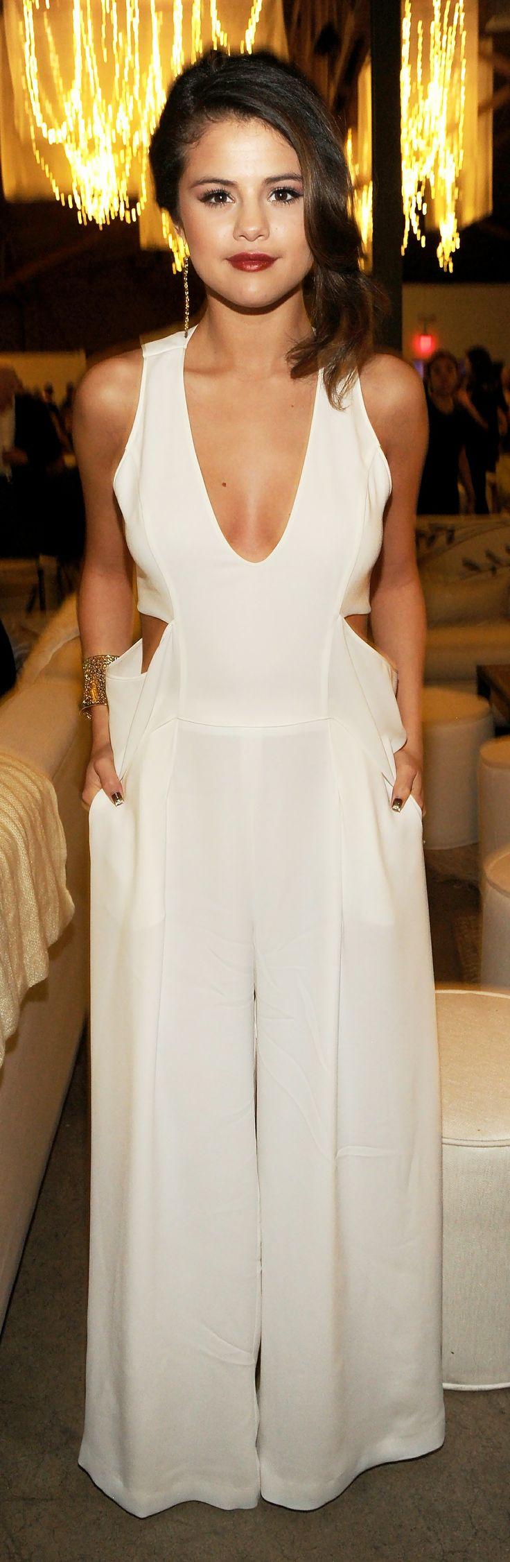 Selena Gomez LIKE | PIN | FOLLOW! #skirt #dress #pants #shorts #bikini #sunglasses #shoes #lingerie #hair #bag #crochet #tattoo #gold #kiss #sex #sexy #hot #girl #woman #sensual #like #erotic #fashion