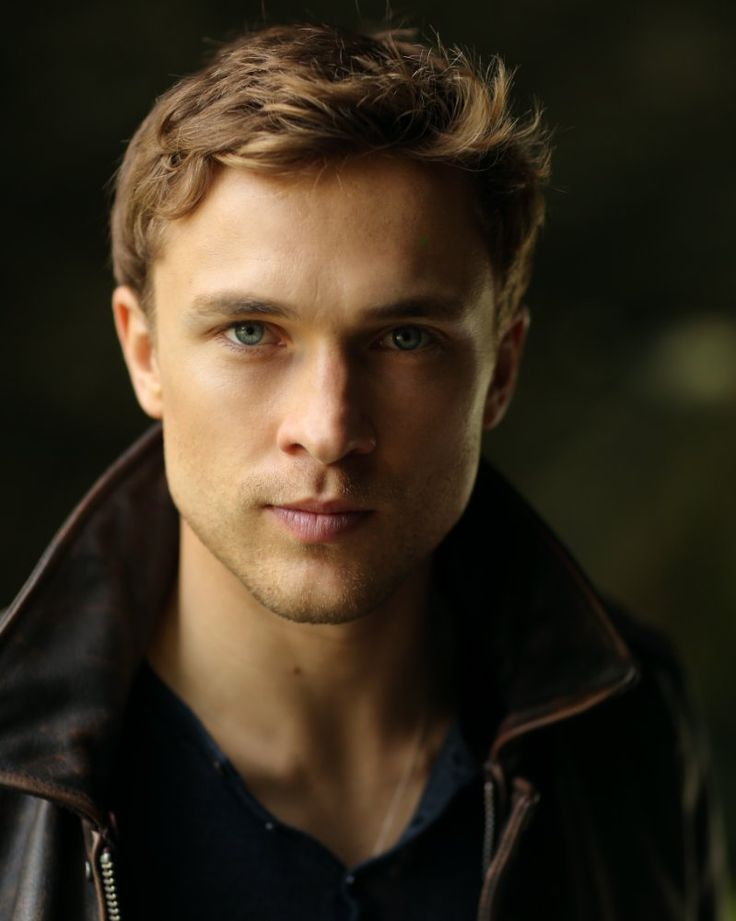 William Moseley, Actor: The Chronicles of Narnia: The Lion, the Witch and the Wardrobe. William Peter Moseley was born on April 27, 1987, in Gloucester, England, to Juliette (Fleming) and Peter Moseley, a cinematographer. He is the eldest of three children with a younger sister named Daisy and and younger brother named Ben. His father's name is also William's middle name. He wanted to act since he was 10 years old. The young actor had a small role in Goodbye, Mr. Chips (2002) as ...