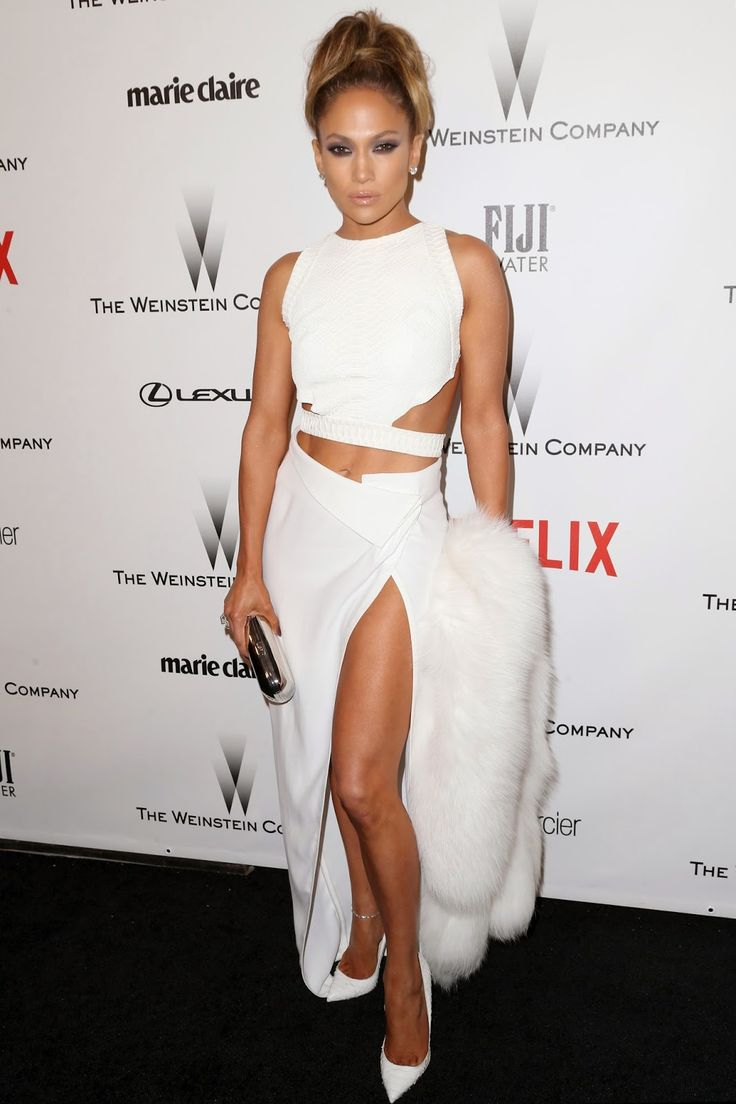 46 best J. Lo Style images on Pinterest | Jennifer lopez, Jennifer o ...