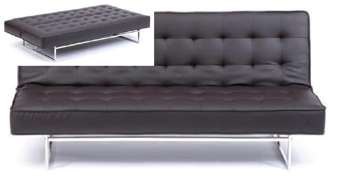 Osaka Sofa Bed $348 UrbanDecor
