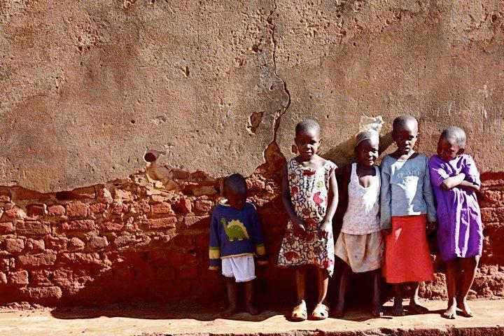 Jinja, Uganda 2010. http://www.aventure.co.uk/Uganda-Venture.html #gapyear #travel #africa
