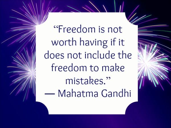 42 best 4th of July Quotes images on Pinterest July