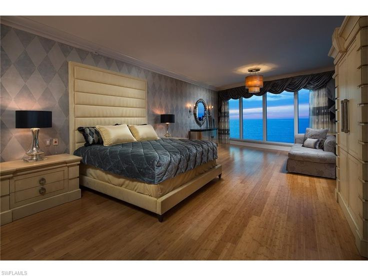 Bedroom Furniture Naples Fl simple bedroom furniture naples fl painting in and near florida