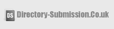 UK Directories Submission Blog Launched by Aprajita Kohli with co-author Ritu Singh for the benefits of directory submission companies, agency, corporations and directory submitters, free lists will be published of high quality directories.