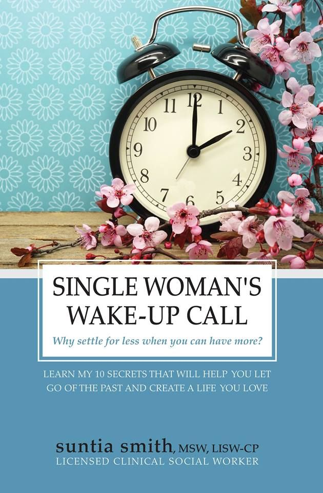 wake single girls It's never been a better time to be a single catholic guy why because  and  any tips for the ladies would be welcome as well posted on.