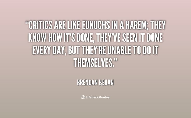 Brendan Behan Quotes About Alcohol