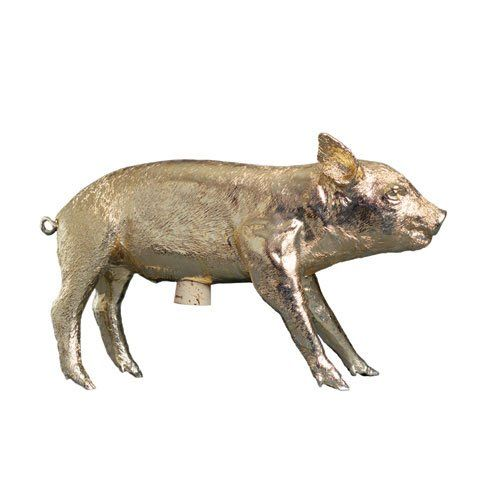 areaware pig bank- how hipsters save $